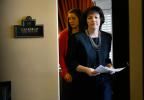 Honoring Becky Lockhart, First Woman Speaker in Utah