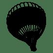hot-air-balloon-clings